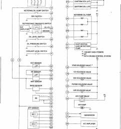 need ecu connector pin diagram pcm pin out jpg [ 1000 x 2573 Pixel ]