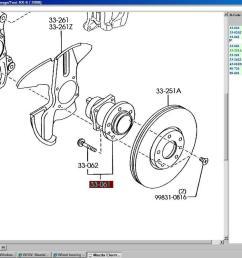 wheel bearing question hub 5b1 5d jpg [ 1280 x 800 Pixel ]
