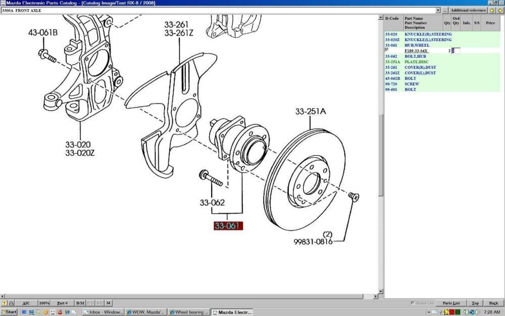 medium resolution of wheel bearing question hub 5b1 5d jpg