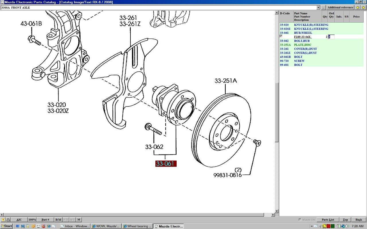 hight resolution of wheel bearing question hub 5b1 5d jpg