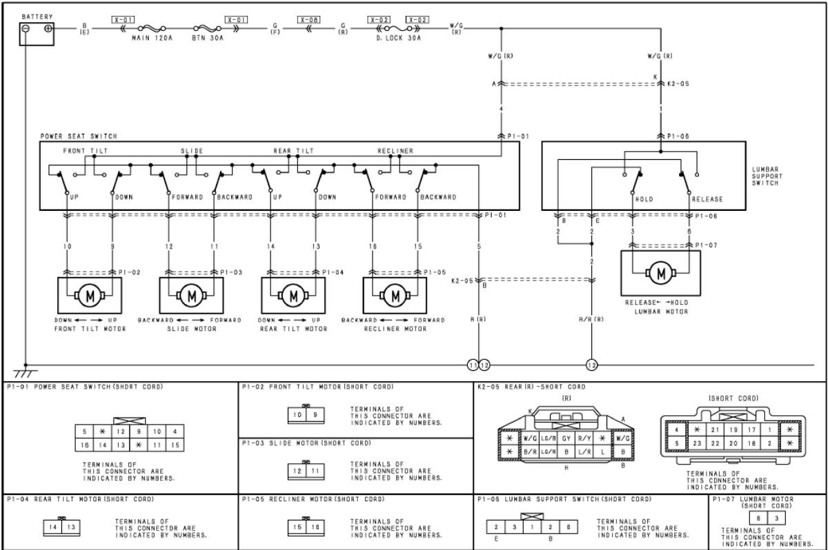e38 seat wiring diagram 480 to 240 volt transformer rx 8 heated seats subaru