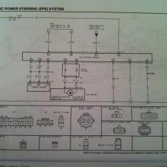 Power Flame Wiring Diagram Old Mobile Home Steering Needed Rx8club