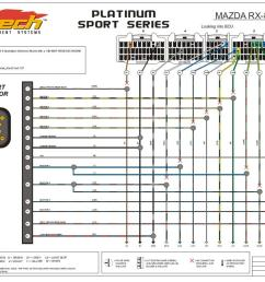 2001 ford f 150 headlight wiring diagram ford headlight switch 64 ford headlight switch diagram 1979 [ 1261 x 889 Pixel ]