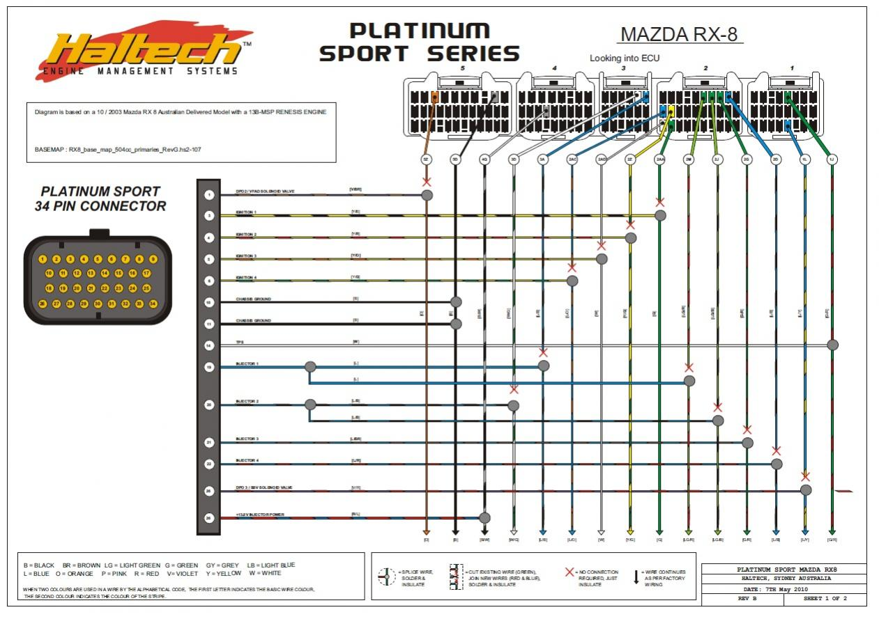 hight resolution of 2001 ford f 150 headlight wiring diagram ford headlight switch 64 ford headlight switch diagram 1979