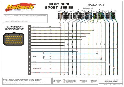 small resolution of 2001 ford f 150 headlight wiring diagram ford headlight switch 64 ford headlight switch diagram 1979