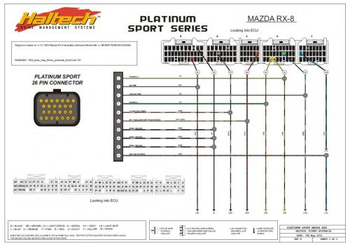 small resolution of rx8 audio diagram 17 wiring diagram images wiring 2004 mazda rx 8 engine diagram 300zx