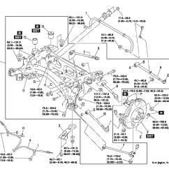 Club Car Suspension Parts Diagram Free Tree Powerpoint Rear Too Low With Stock Spring And Koni Shock Wtf