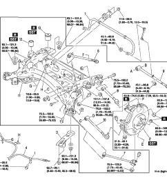 2003 mazda b3000 engine diagram 1995 mazda b3000 engine 1999 mazda b3000 engine diagram 1999 mazda b3000 engine diagram [ 1095 x 954 Pixel ]