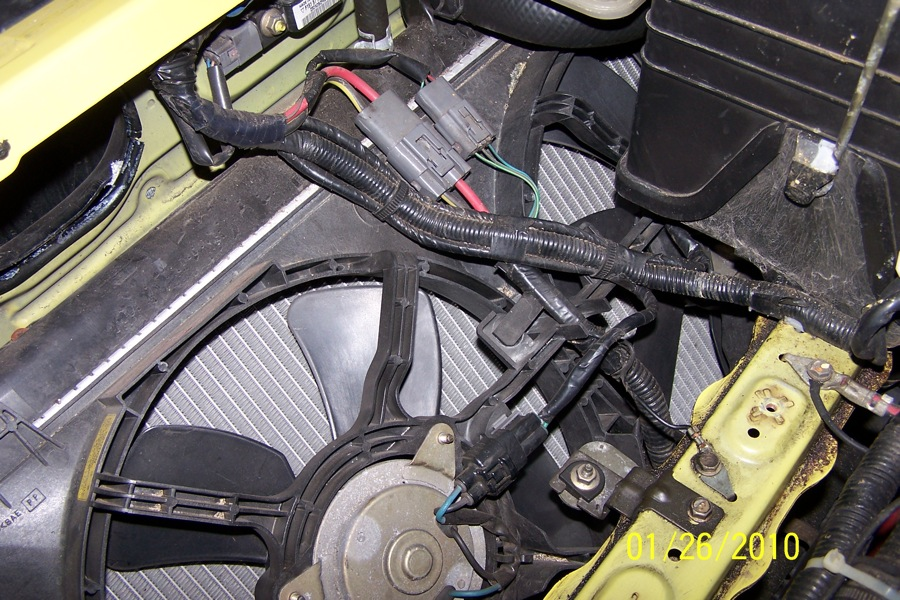 Alarm Wiring Diagram Hor Alarm Wiring Diagram 2005 Mazda Rx 8 Wiring