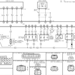 Lexus 02 Sensor Location Diagram Program Structure Example 4 Wire Oxygen Manual E Books Data Wiring Todaylexus