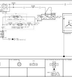 rx8 fuse box wiring library04 mazda rx 8 fuse diagram 7 [ 1162 x 701 Pixel ]