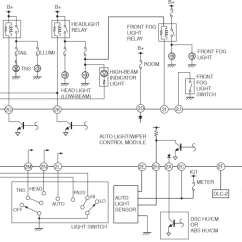 Wiring Diagram For Front Fog Lights Vauxhall Movano Radio Diy Light Re Wire S2 Vr Compilation Rx8club Com Name C36de309 Jpg Views 1931 Size 64 5 Kb