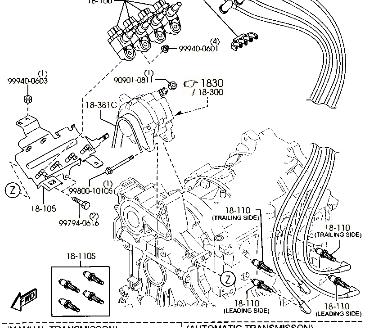 Mazda Rx 7 1985 Wiring Diagram, Mazda, Free Engine Image
