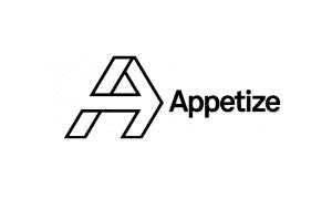 appetize_logo_rxd