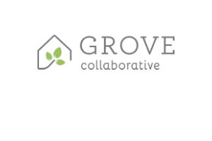 grove-logo-rxd