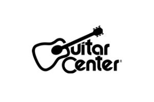 guitar-center-logo-rxd