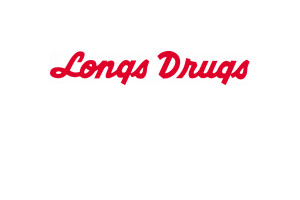 longs-drugs-logo-rxd
