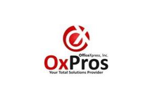oxpros-logo-rxd