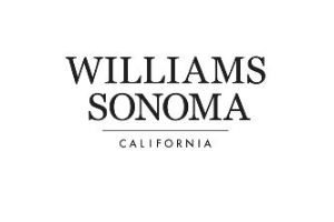 williams-sonoma-logo-rxd