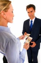 Pharmaceutical companies jobs