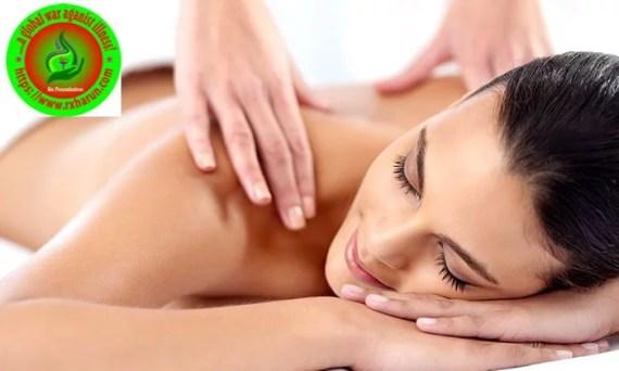 www.rxharun.com/sciatica/massage