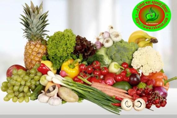www.rxharun.com/eating-healthy-tips
