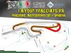 magione_rx_track