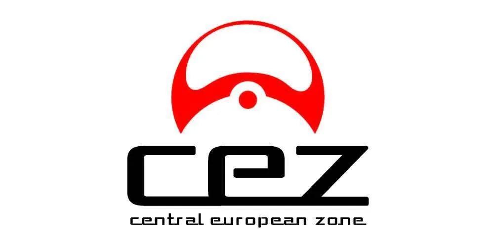 Sosnova esce dal FIA CEZ