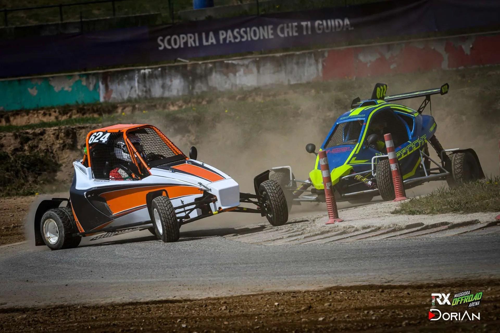 MAGGIORA RX ITALIA_143