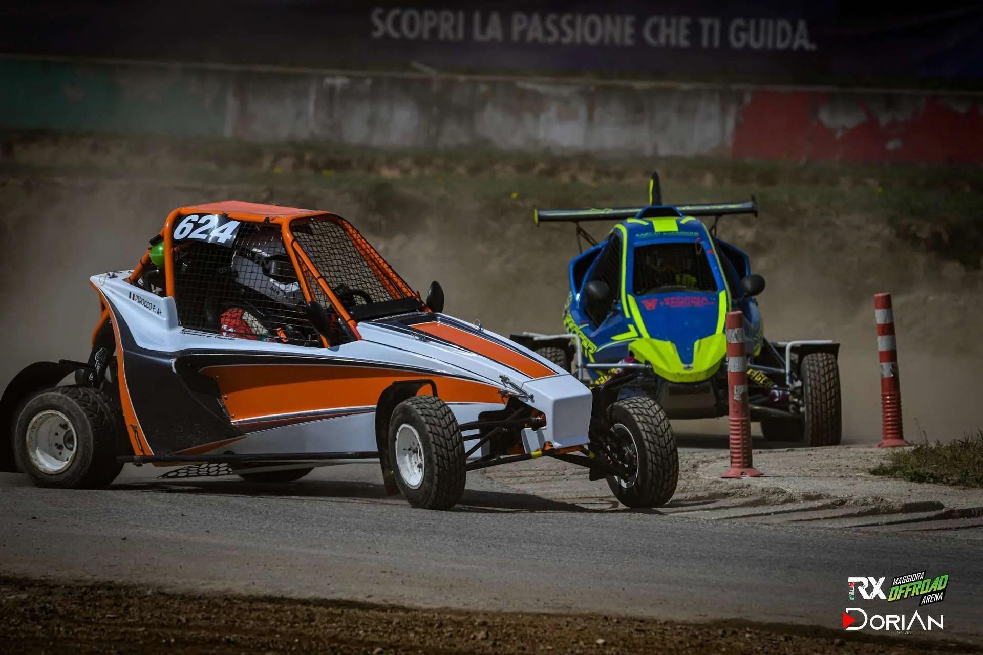 MAGGIORA RX ITALIA_176