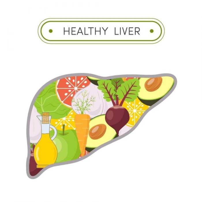 cannabis, medical cannabis, liver, liver disease, cirrhosis, CBD, THC, cannabinoids, alcohol damage, liver damage, health risks, health benefits, liver cleanse