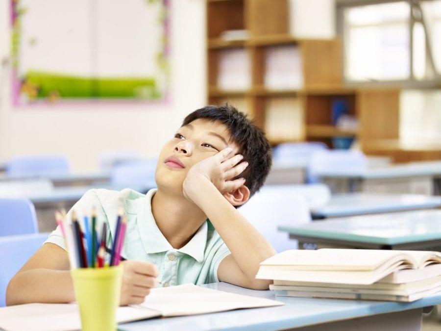 ADHD, cannabis, medical cannabis, recreational cannabis, stimulants, adderall, ritalin, children, pediatric medicine, psychologist, student, learning, memory