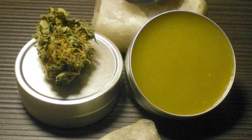 cannabis, cannabis roots, cannabis balms, balms, raw cannabis, cannabinoids, legalization, medical cannabis, recreational cannabis, health benefits, cannabis plants