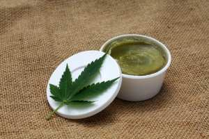 cannabis, CBD creams, Hemp creams, legalization, Canada, CBD beauty products, cannabis products, skin creams, anti-inflammatory, CBD products