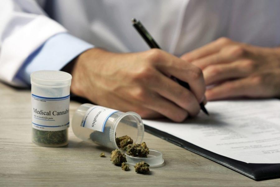 cannabis, prescriptions, medical cannabis, personal medicine, legalization, Canada, cannabinoids, endocannabinoid system, entourage effect, CBD, THC