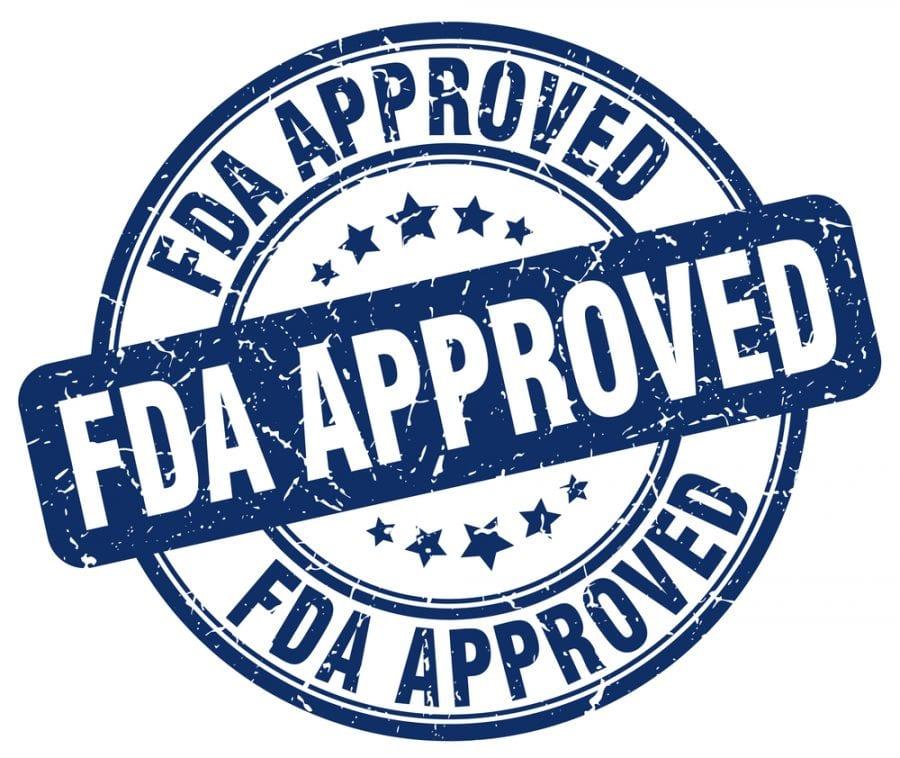 cannabis, FDA approved, FDA, DEA, USA, cannabis extract, Epidiolex, CBD, THC, cannabinoids, medical cannabis, legalization