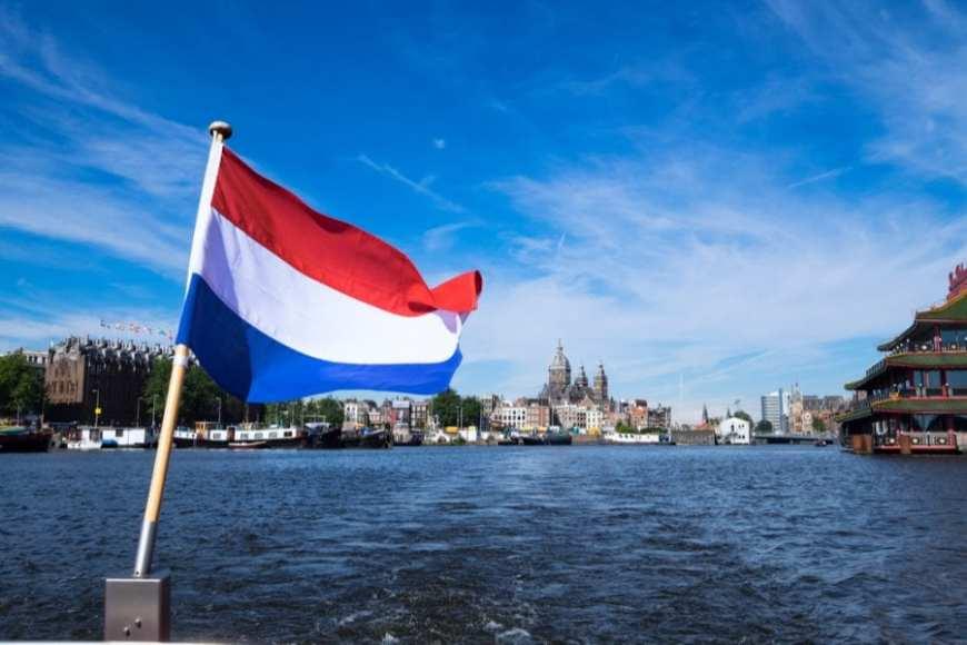 Netherlands, Amsterdam, legalization, regulation, cannabis, medical cannabis, recreational cannabis, CBD, THC, treatment