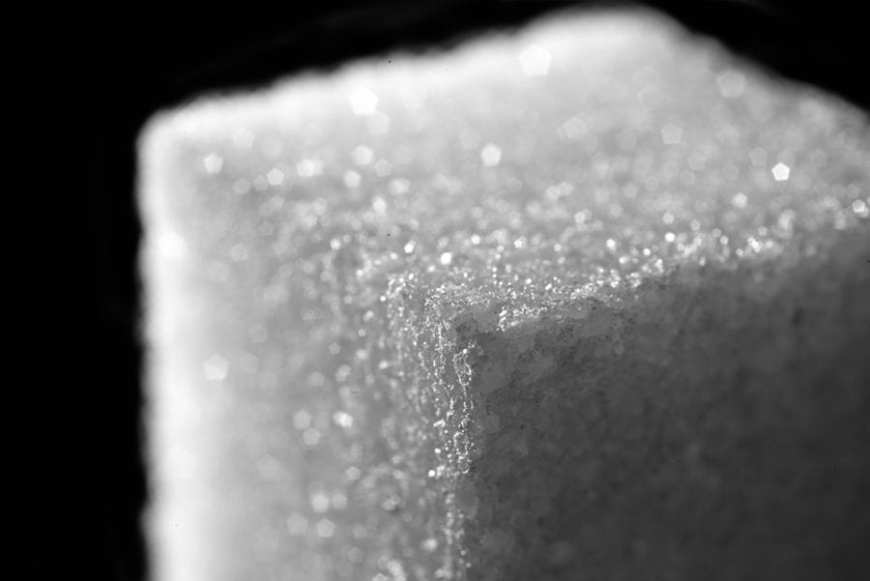 sugar, sugar addiction, sugar additives, cannabis, THC, CBD, health, DEA, reschedule, schedule 1