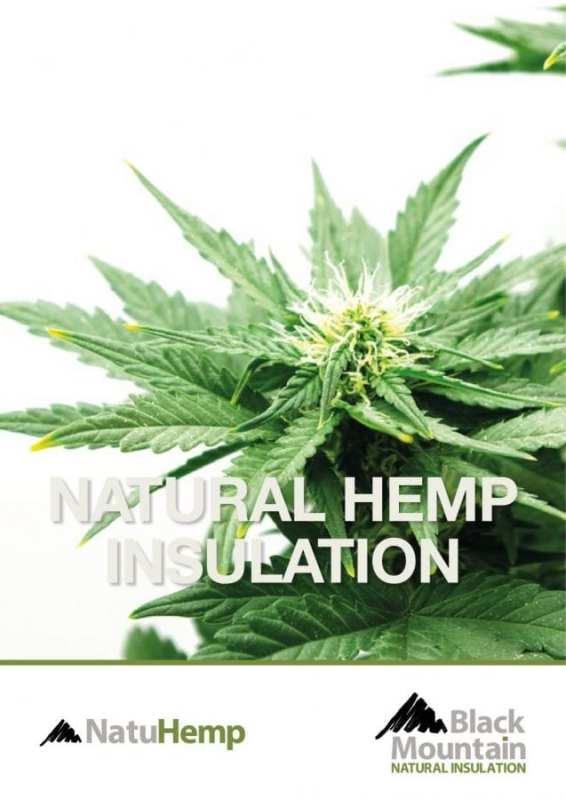 cannabis, hemp, eco-friendly, sustainability, hemp products, construction, hemp insulation, textiles, hemp fibres, sustainable resources, fabric