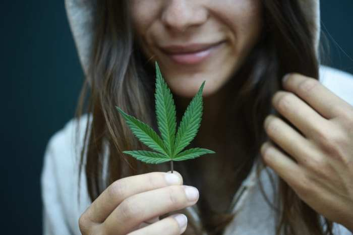 cannabis, women, menstrual cramps, menstrual pain, CBD, THC, cannabinoids, medical cannabis, pain relief, tampons, suppositories