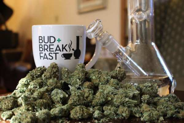 cannabis, bud and breakfast, edibles, medical cannabis, recreational cannabis, cannabis gifts, cannabis products, holidays, luxury cannabis, bongs