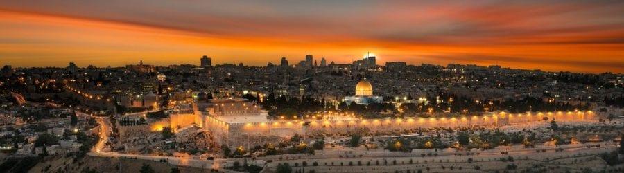 cannabis, medical cannabis, recreational cannabis, Jerusalem, Israel, cancer, HIV/AIDs, legalization, prohibition, prescription, cannabinoids