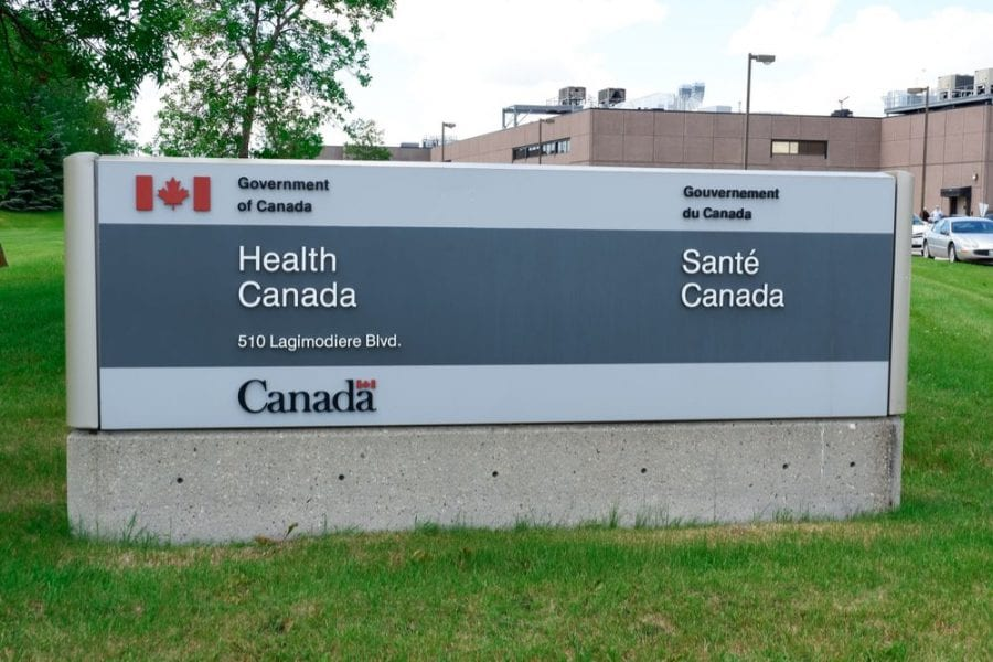 cyanide, cannabis, pesticides, myclobutanil, Mettrum, legalization, medical cannabis, recreational cannabis, contamination, Health Canada