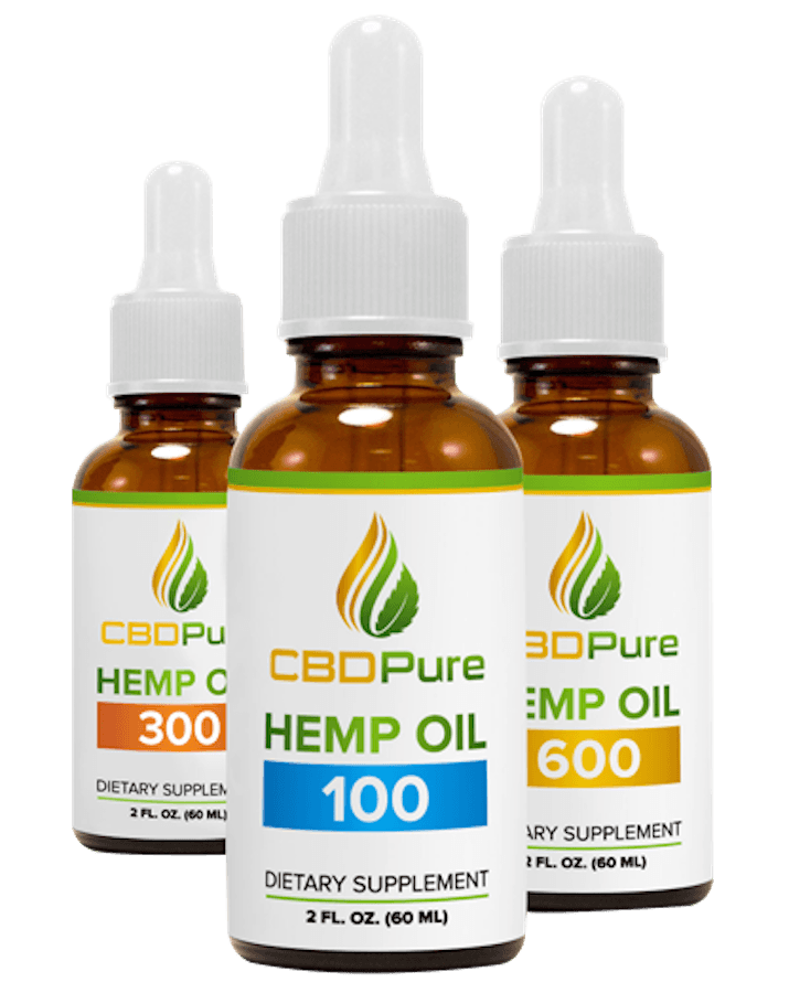 cannabis, medical cannabis, recreational cannabis, lab testing, legalization, CBD pure, hemp oil, CBD, hemp, cannabinoids, legalization, CBD products