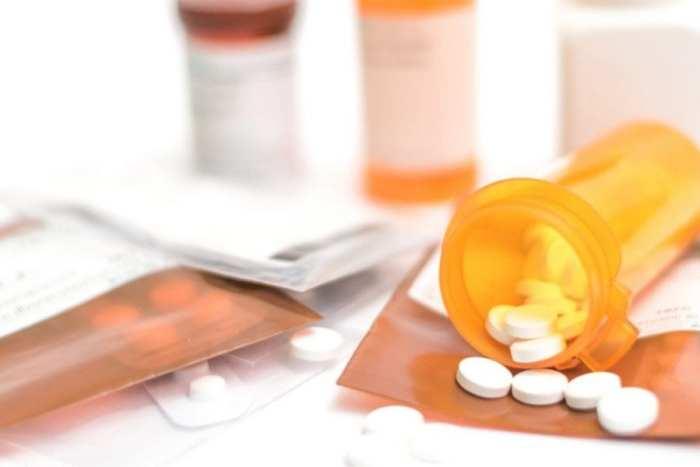 prescriptions, opioids, cannabis, medical cannabis, opioid addiction, overdose, opioid deaths, overprescription, pain relief, chronic pain