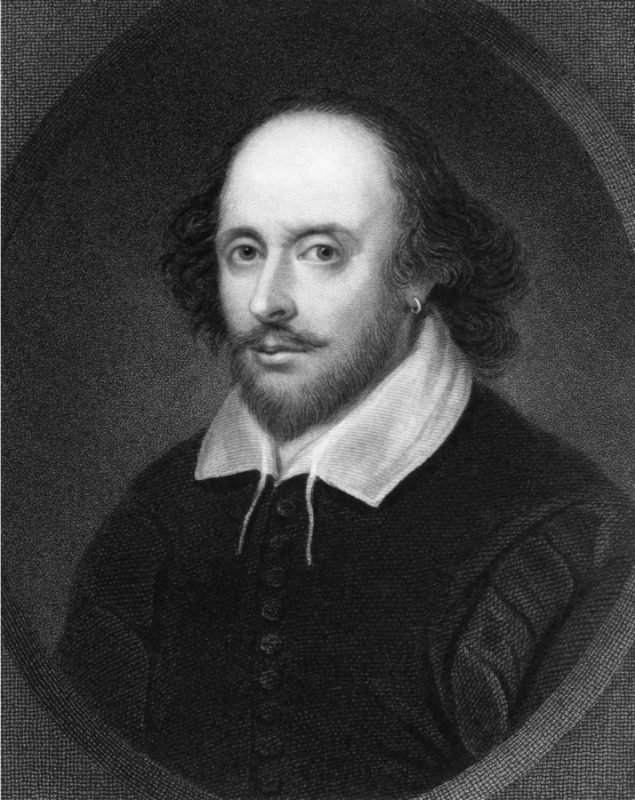 Shakespeare, Creativity, cannabis and creativity, CBD, THC, cannabinoids, legalization, prohibition, writers, musicians, artists
