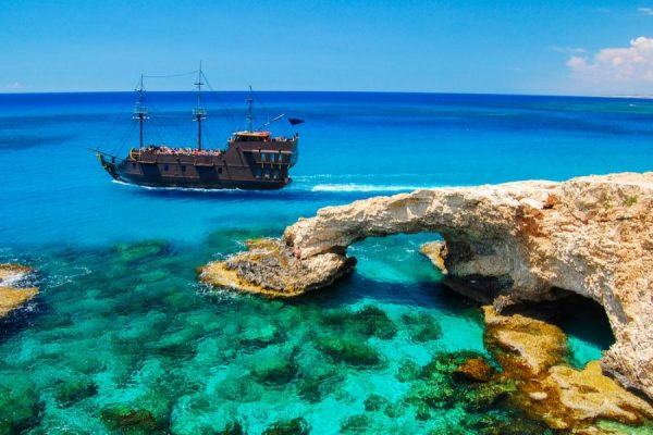 hash, cannabis, Cyprus, cannabis resin, black market, illicit, sea weed, medical cannabis, recreational cannabis, legalization