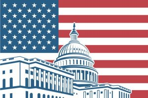 congress image art interpretation
