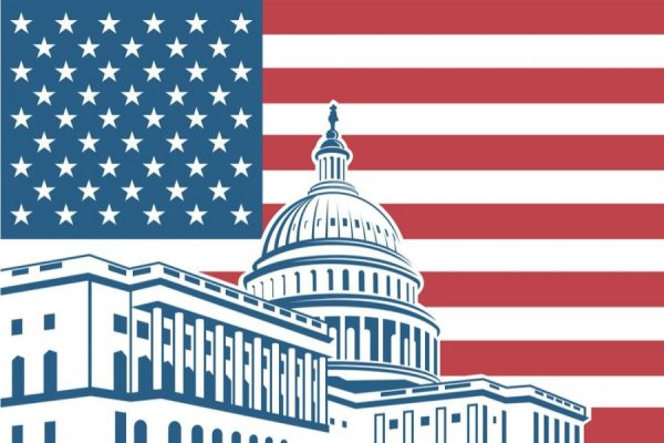 congress image art interpretation