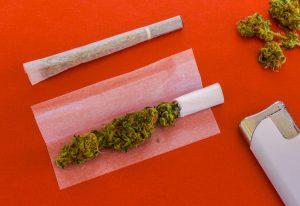 stoner, dabbler, silver dabbler, weekend enthusiast, medical cannabis, recreational cannabis, cannabis consumer, weed